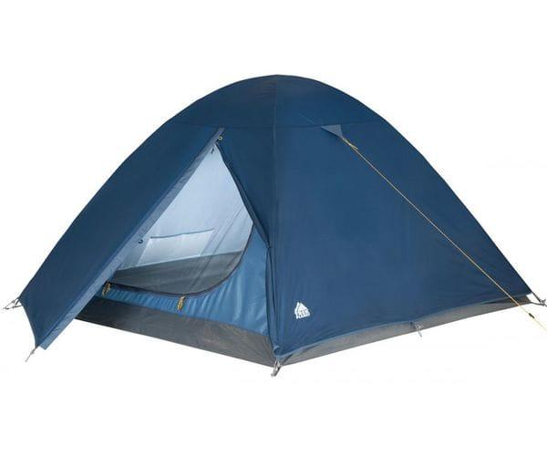 Походная палатка OREGON 4