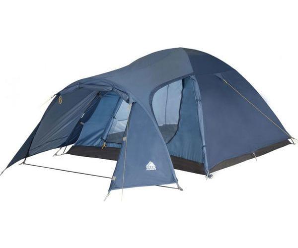 Походная палатка LIMA 3