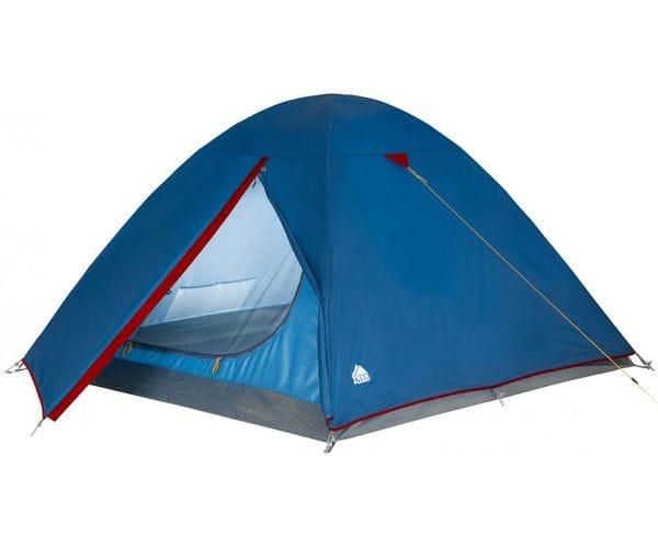 Походная палатка DALLAS 2