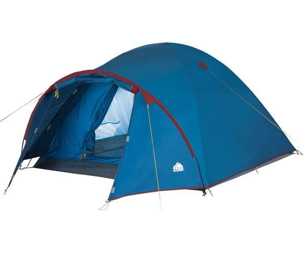 Походная палатка VERMONT 3