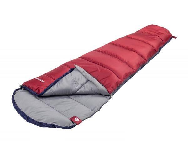Классический спальный мешок-кокон ACTIVE 300