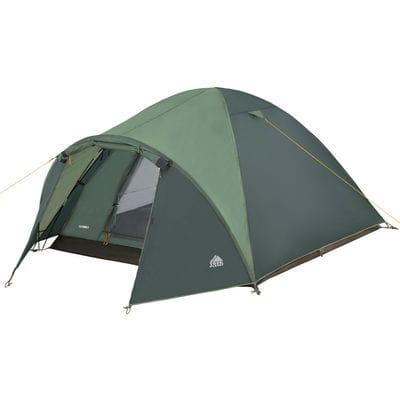 Походная палатка PALERMO 2