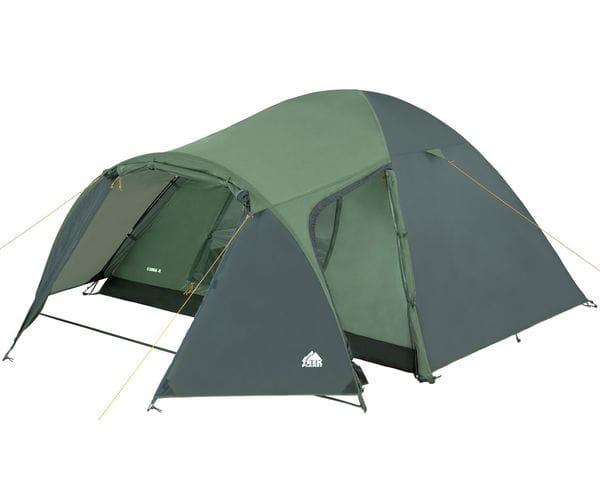 Походная палатка LIMA 4