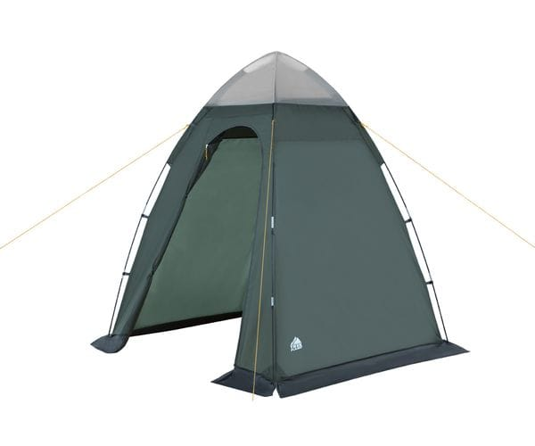 Тент-шатер AQUA TENT