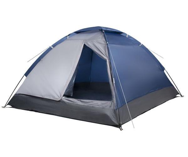 Походная палатка LITE DOME 4