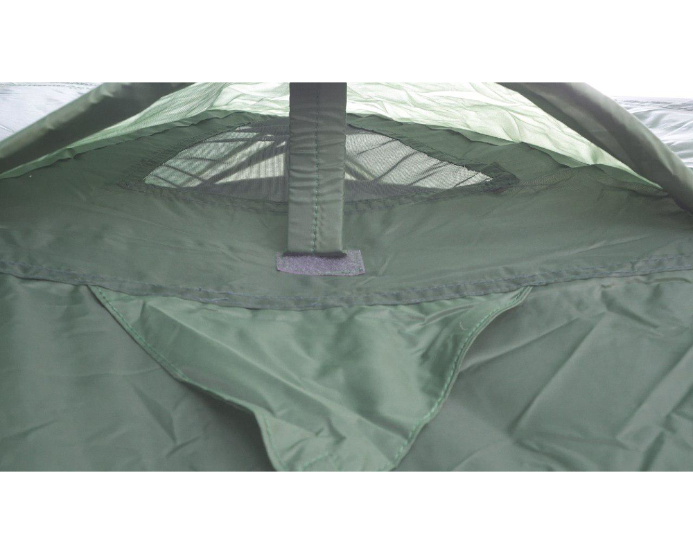 Походная палатка PALERMO 3
