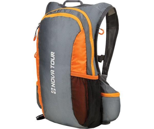 Мультиспортивный рюкзак Фотон 20