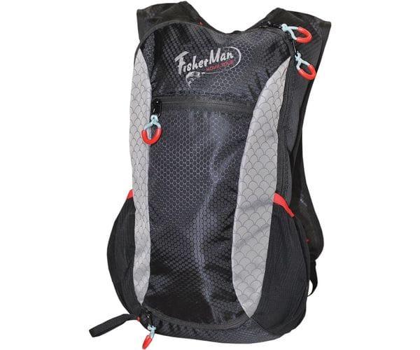 Миноу PRO рюкзак рыболовный