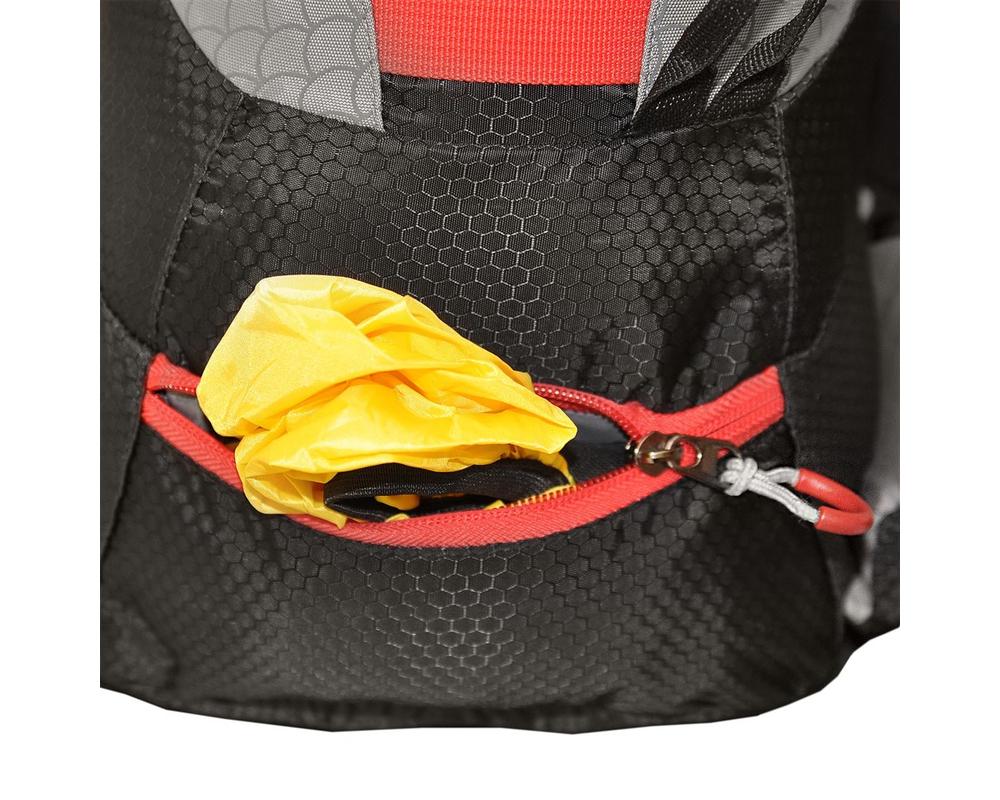 Дартер PRO рюкзак рыболовный