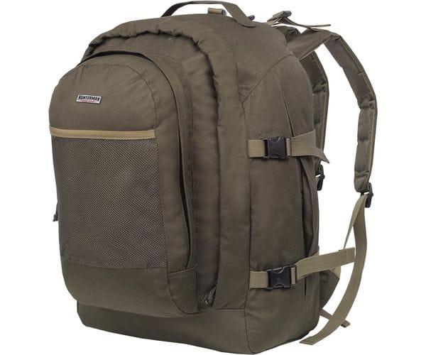 Бекас 55 V3 рюкзак
