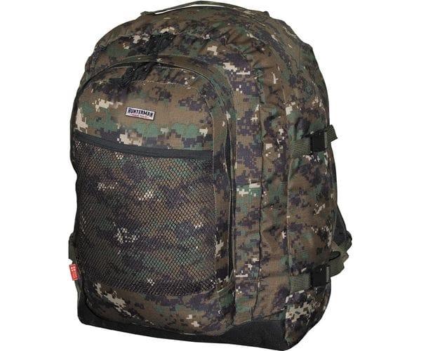 Бекас 55 V3 км рюкзак камуфляж