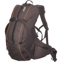Саламандра 45 рюкзак влагозащитный