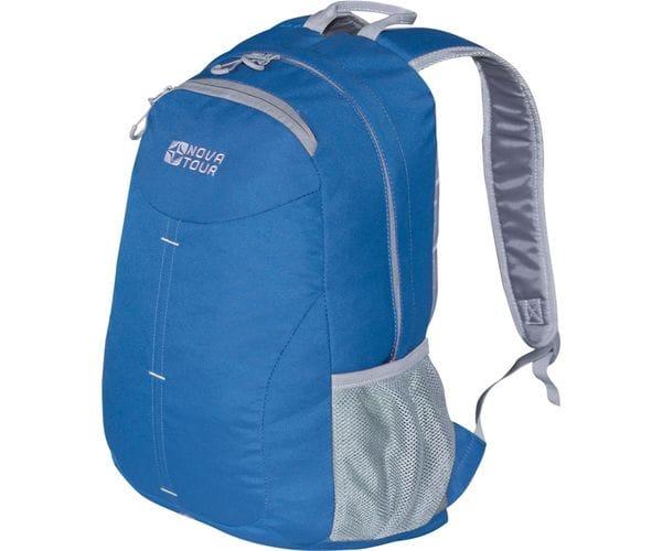 Симпл 20 рюкзак городской синий