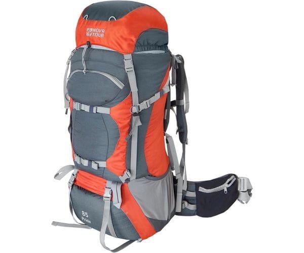 Прайд 85 рюкзак экспедиционный