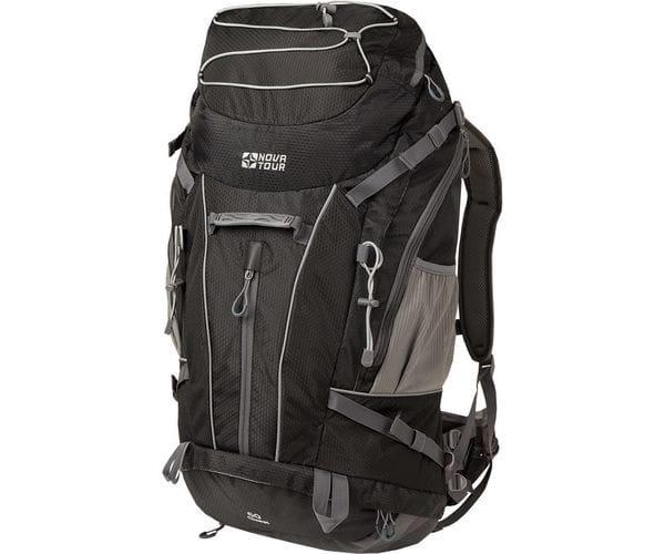 Квест 60 рюкзак туристический