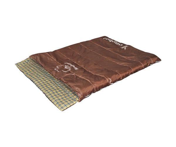 Спальный мешок Йол -15 V2