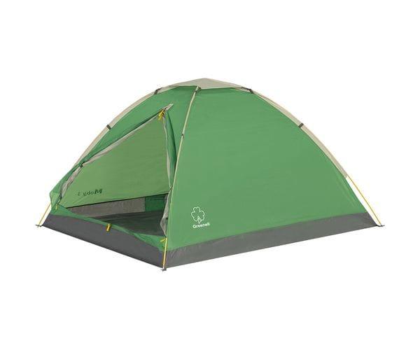 Палатка для пикника летняя Моби 3 v2