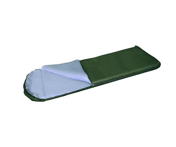 Рахан -4 спальный мешок
