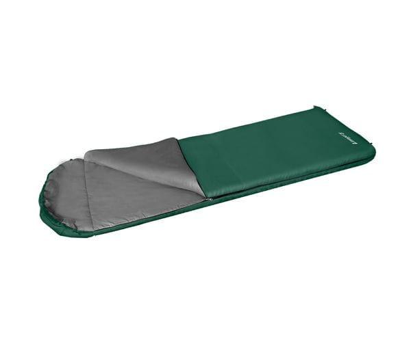 Спальный мешок Линсгари -1