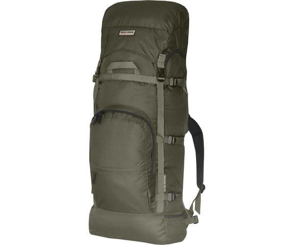 Медведь 120 V3 рюкзак