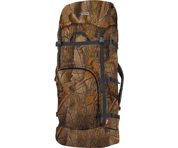 Медведь 120 V3 рюкзак камуфляж