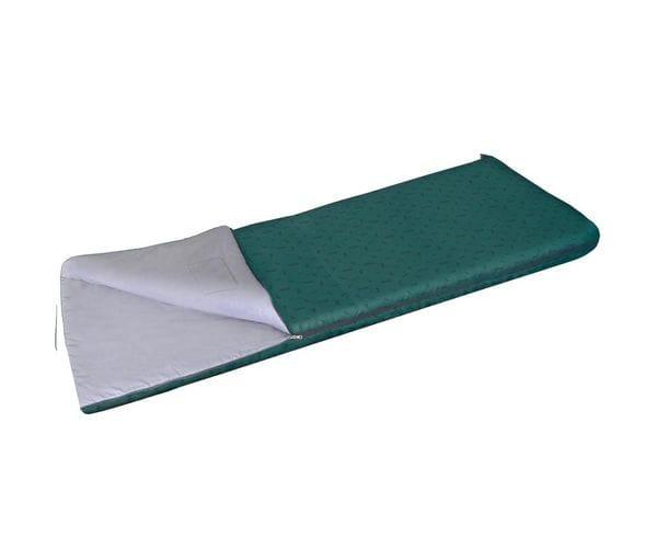 Спальный мешок Валдай 450