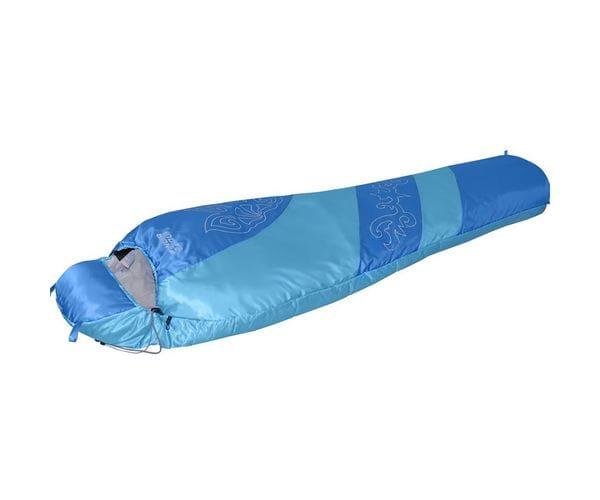 Сахалин 0 V2 Спальный мешок