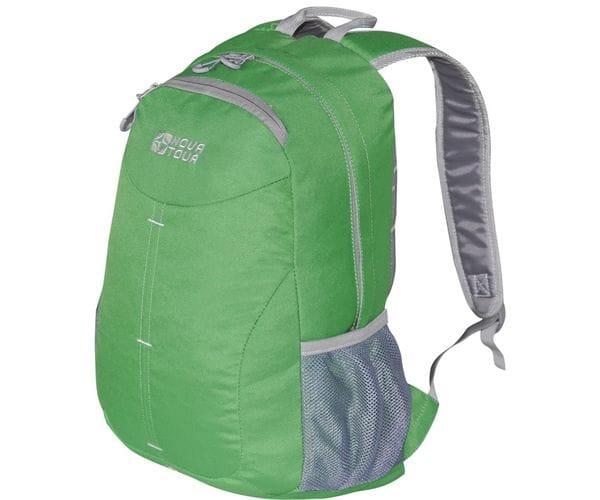 Симпл 20 рюкзак городской зеленый