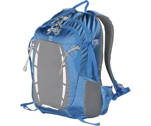 Скай 25 рюкзак спортивный