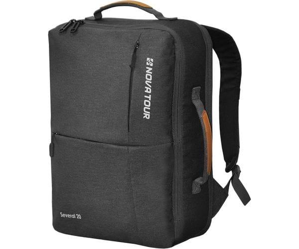 Северал 20 PRO рюкзак деловой