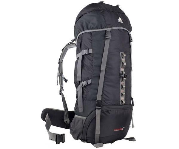 Экспедиционный туристический рюкзак Colorado 95