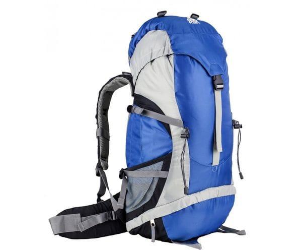 Универсальный туристический рюкзак Move 45