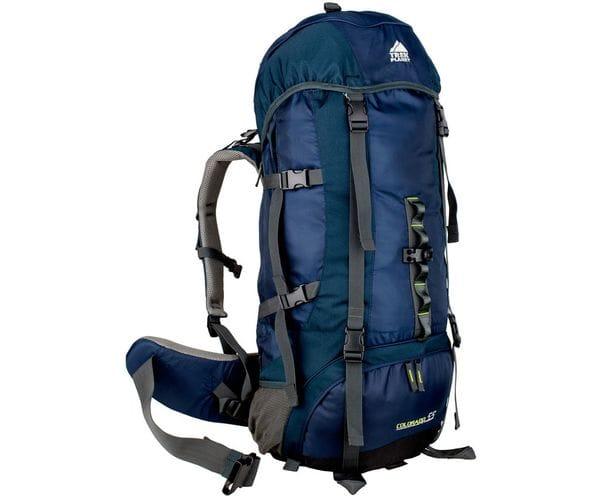 Туристический рюкзак Colorado 55