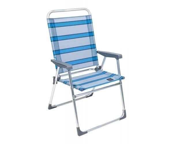 Небольшое складное кресло Weekend