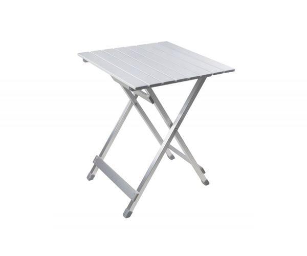 Небольшой многофункциональный стол Compact 50
