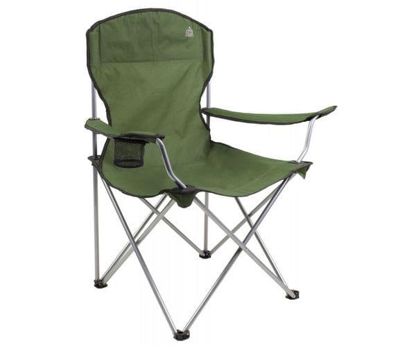 Большое складное кресло Picnic XL
