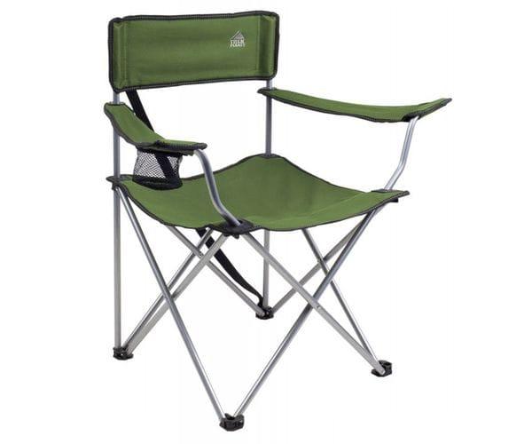 Небольшое складное кресло Picnic promo