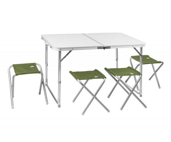 Комплект складной мебели Event set 95