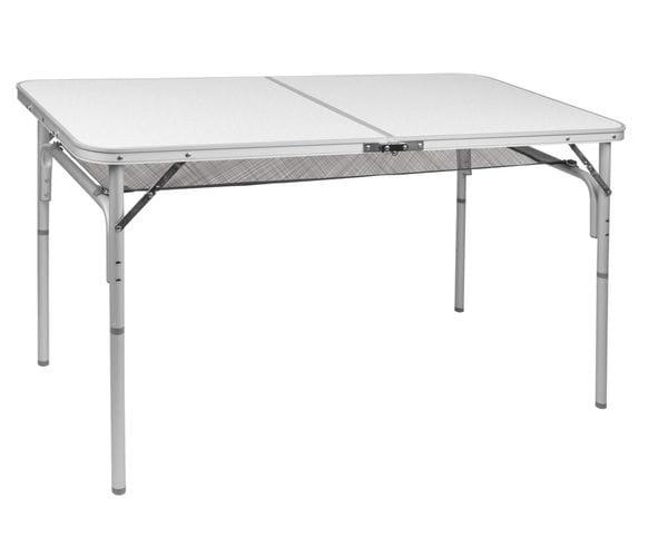 Складной стол с сеткой Forest 120