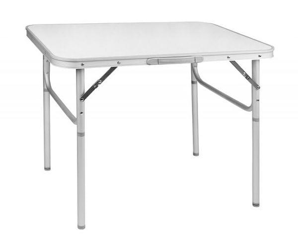 Легкий складной стол Country 75