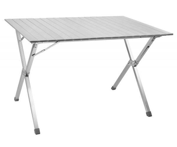 Рулонный складной стол Dinner 110