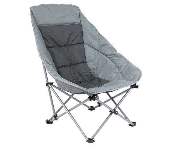Комфортное большое кресло Levante