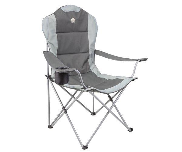 Складное кресло Boreas