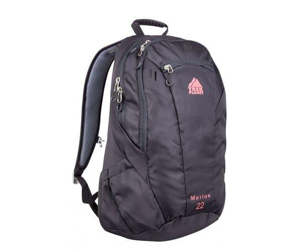 Простой и лёгкий рюкзак Motion 22