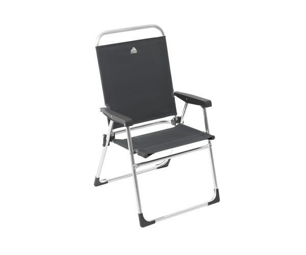 Складное кресло Slacker