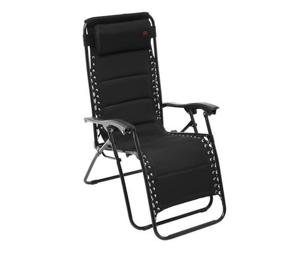 Многофункциональное складное кресло Siesta