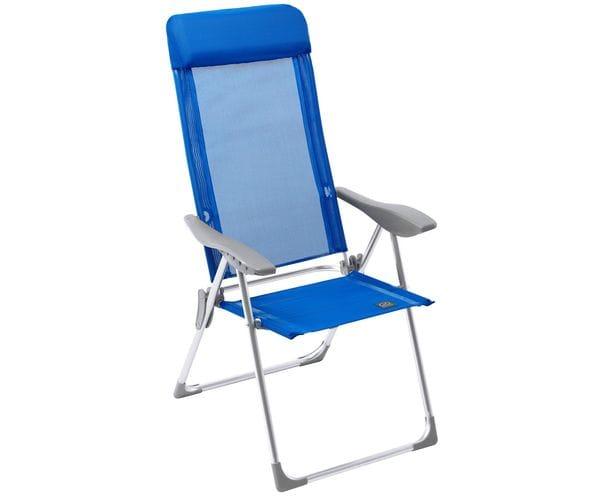 Садовое складное кресло Sunday