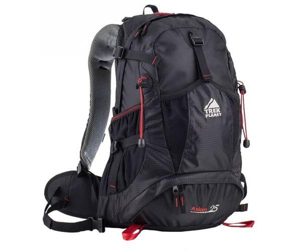 Легкий спортивный рюкзак Axiom 25